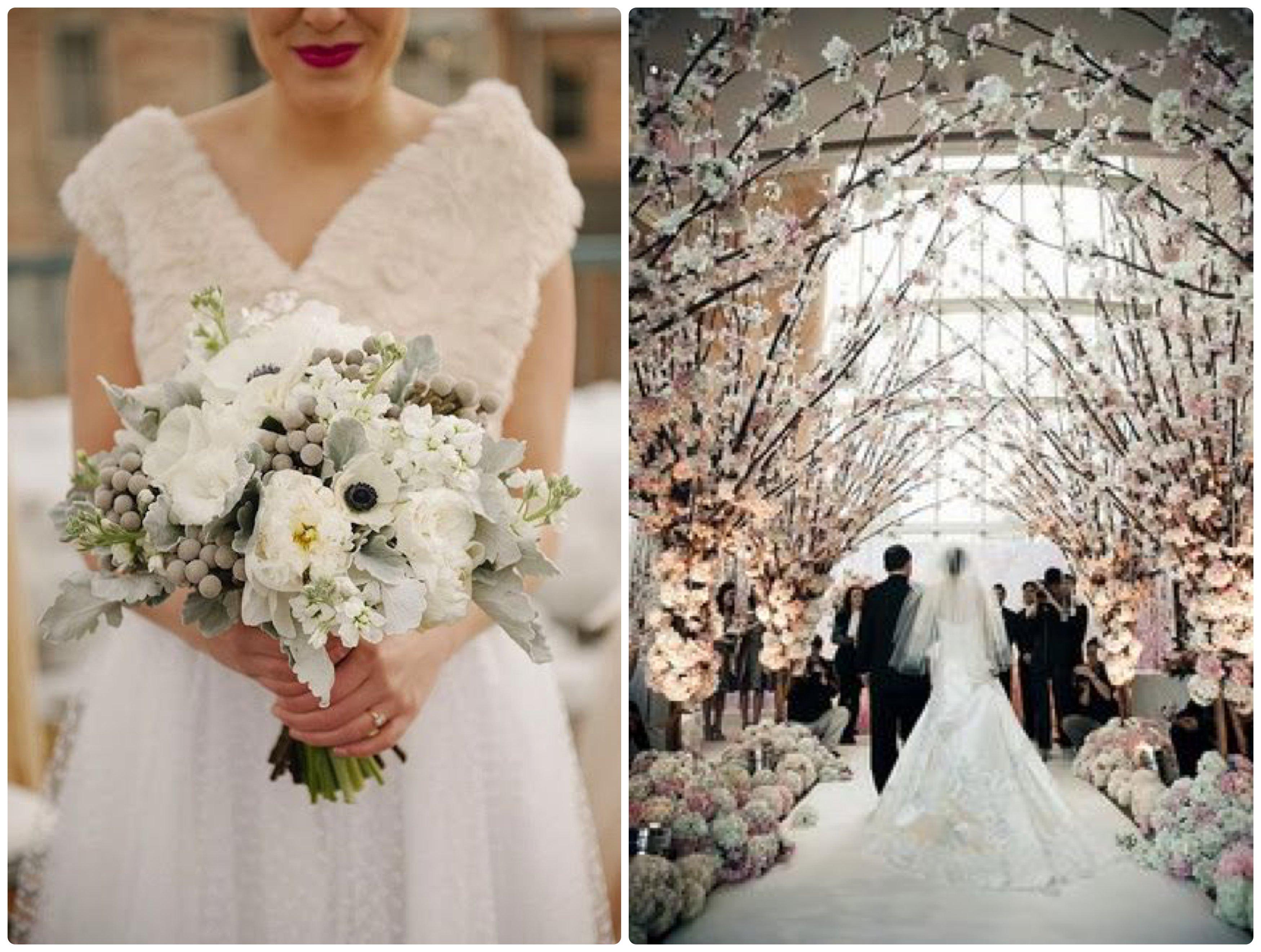 Winter wedding 3 2 the urban diva style blog by gia winter wedding 3 2 junglespirit Gallery