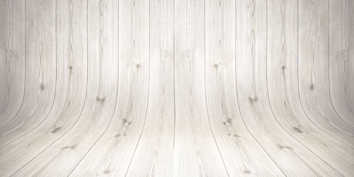 white wood wallpaper white wood wallpaper31 20 the urban diva