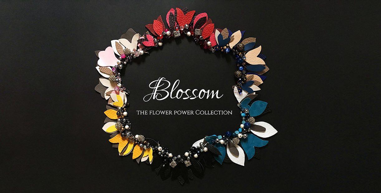 big-slide-blossom-fantasy