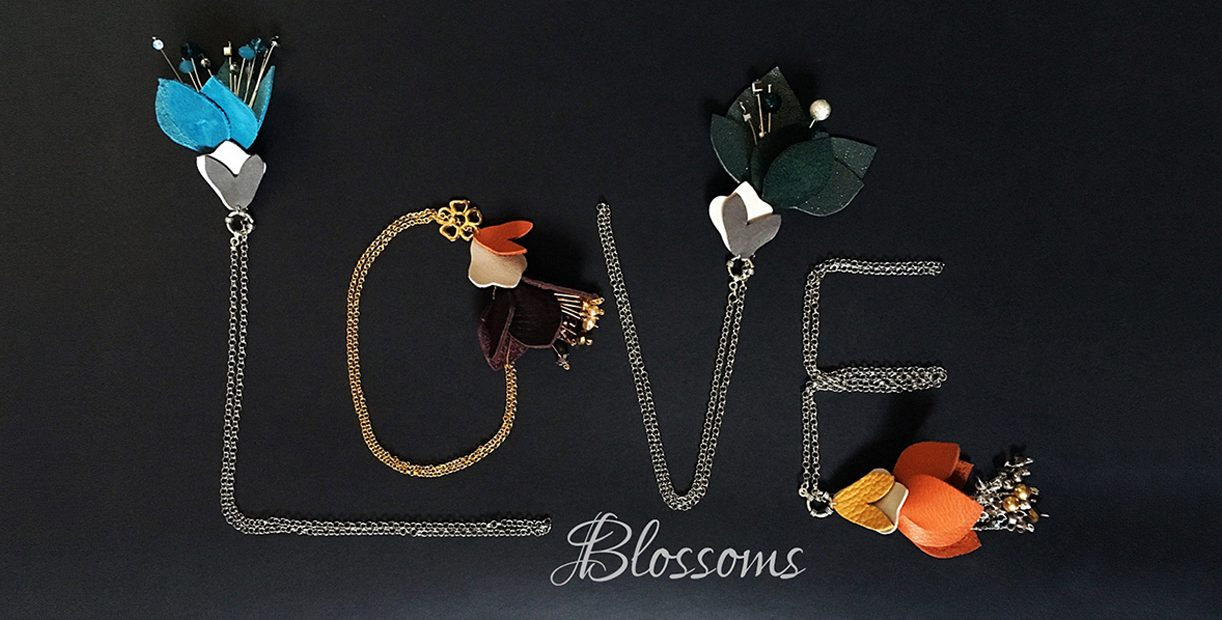big-slide-love-blossoms